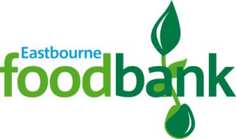 Eastbourne Foodbank Logo